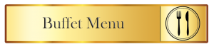buffet_menu