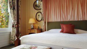 Room 4 - Tillside